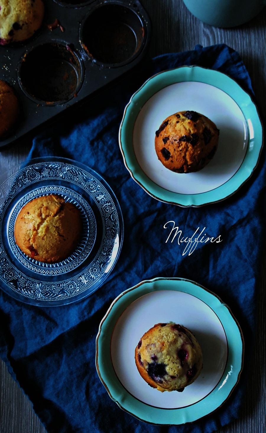 muffins-ok1