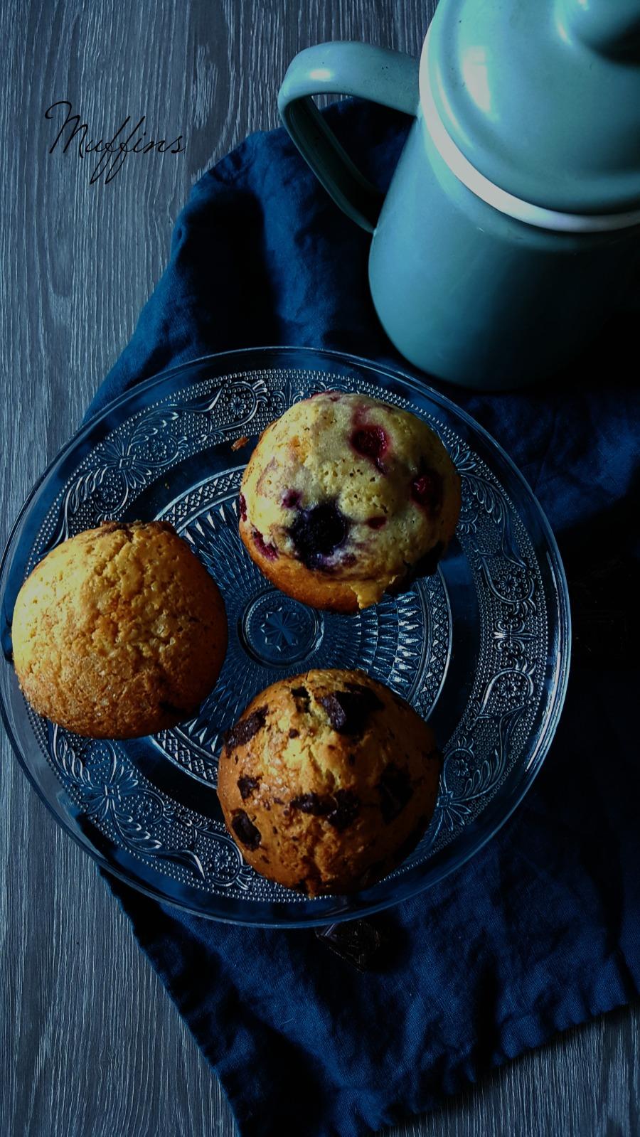 muffins-ok10