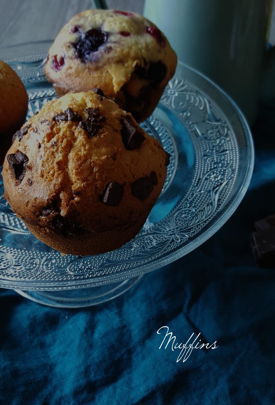 muffins-ok11