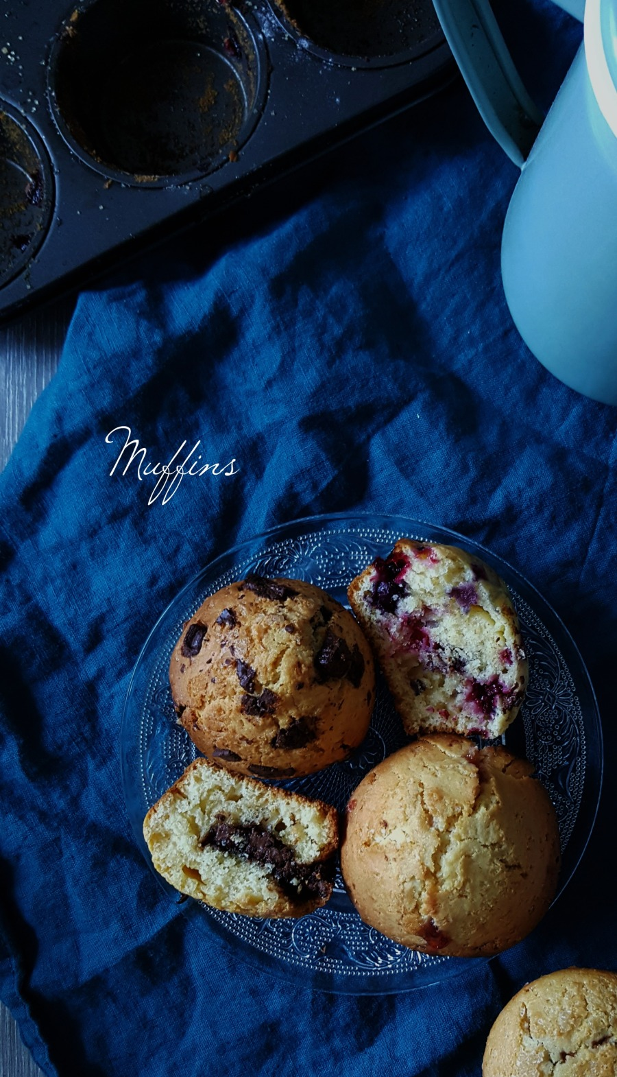 muffins-ok6