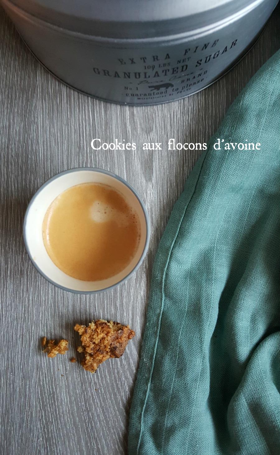 cookiesfa3
