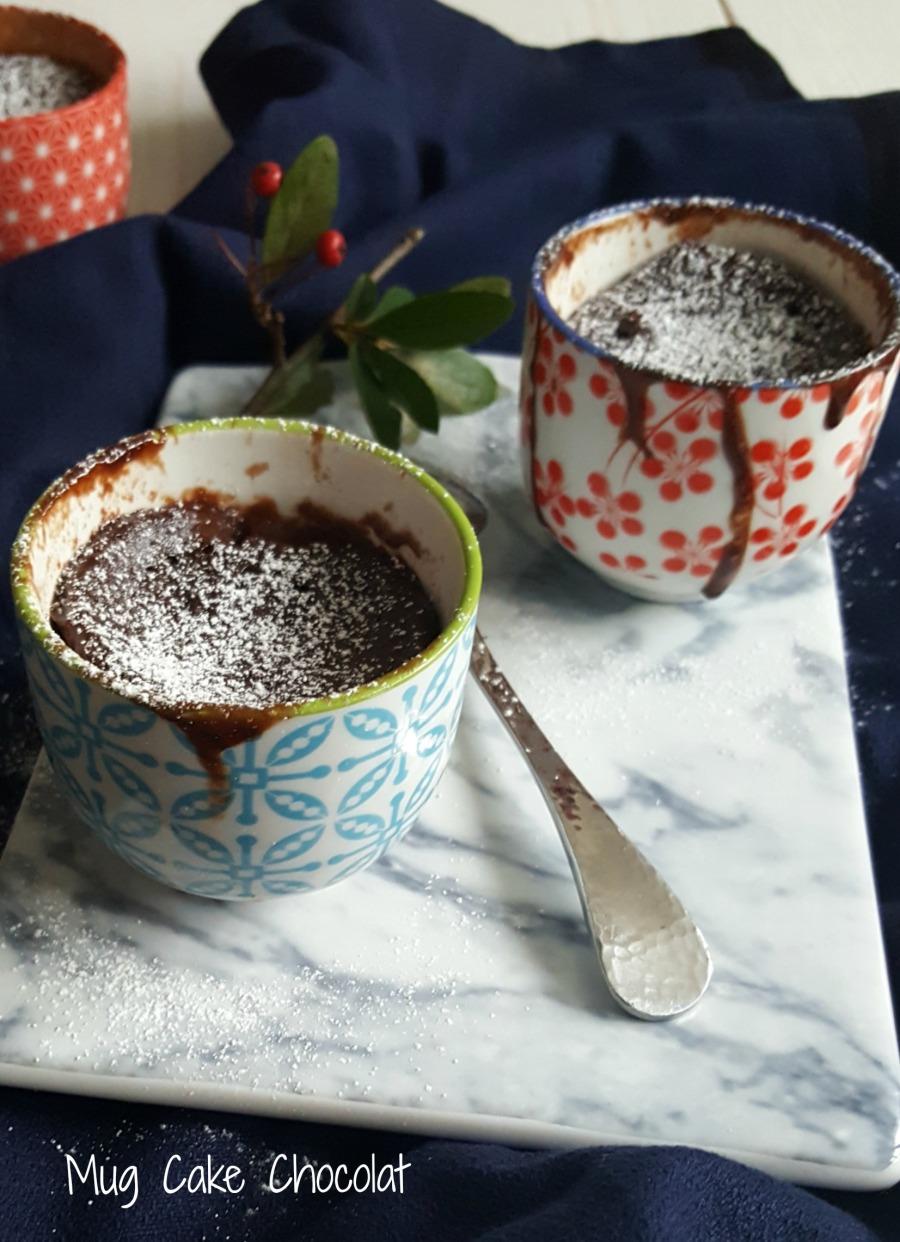 mug-cake-3ok2