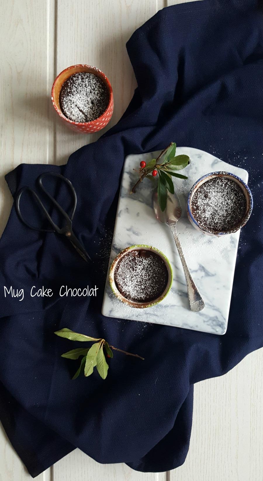 mug-cake-5ok