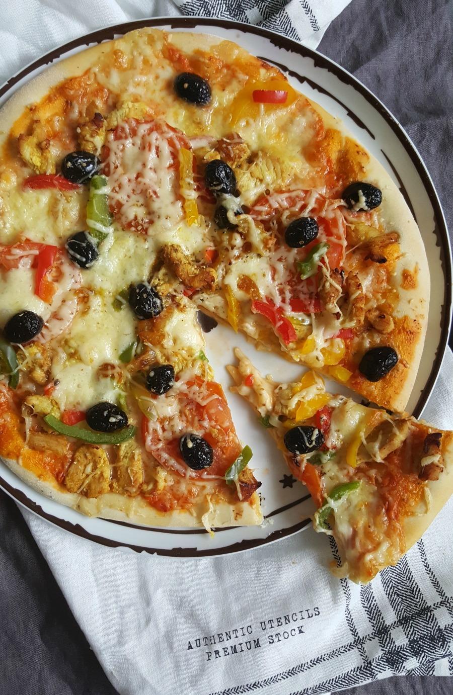 pizza-poivrons-3ok